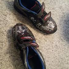 boys size 3 light up shoes best boys size 3 light up shoes for sale in milwaukee wisconsin for