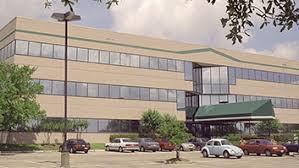 Barnes And Noble Katy Tx Northwest College Houston Community College Hcc