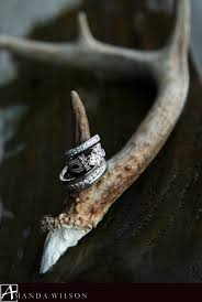 Camouflage Wedding Rings by 42 Cool Camo Wedding Ideas For Country Style Enthusiasts