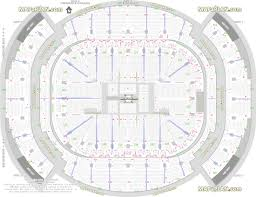leeds arena floor plan american airlines arena seat row numbers detailed seating chart