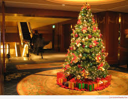 christmas design christmas tree decorating ideas with wide ribbon full size of beautiful office christmas party decoration ideas follows luxury article living room christmas tree