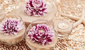 centerpieces wedding 40 diy wedding centerpieces ideas for your reception tulle