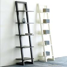Expedit Ikea Bookcase Bookcase Billy Bookcase Ikea Narrow Shelves Help You Use Small