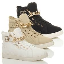 womens ugg trainer boots high tops style for colorful and attractive your