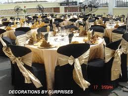surprises decorationsbysurprises