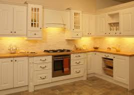 kitchen centre islands important image of kitchen ceiling fan delight drop leaf kitchen