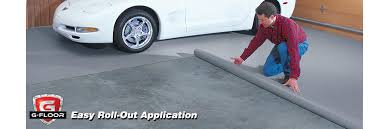 G Floor Garage Flooring Best Cheap Garage Floor Tiles Options Rolled Flooring G Floor