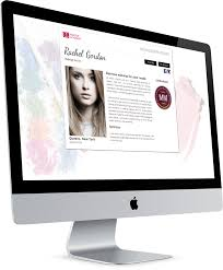 makeup artist online makeup artist student resources qc makeup academy