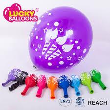 balloon wholesale malaysia wholesale balloons malaysia wholesale balloons suppliers
