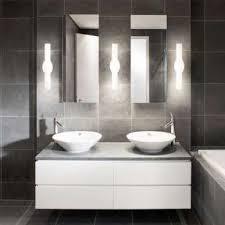 contemporary bathroom lighting fixtures designer bathroom light
