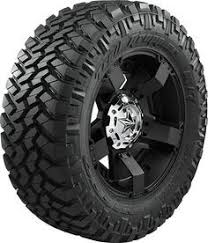 2014 jeep wrangler tire size 18 best tires wheels images on truck tyres i m
