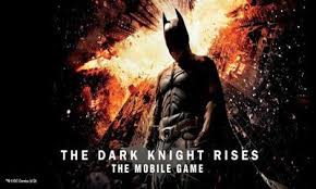 free rises apk the rises for android free the