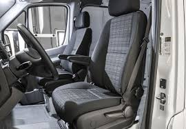 mercedes vito interior low cost mercedes benz sprinter worker brings fight to ford transit