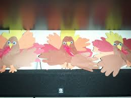 the first thanksgiving book learning about the first thanksgiving and turkeys the traveling