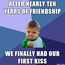 Friendzone Meme - breaking down the friendzone meme on imgur
