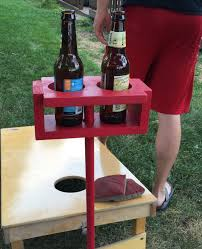 Backyard Drinking Games Never Spill Your Drink When Playing Yard Games Again This Drink