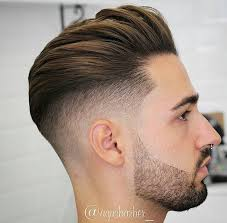 detroit short hair new men hairstyles best 25 new mens haircuts ideas on pinterest