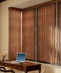blinds good colored window blinds bali vinyl mini blinds cheap