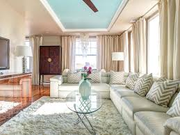 Living Room Remodel Ideas Budgeting Your Living Room Remodel Hgtv