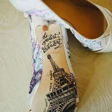 wedding shoes quotes 34 best tattooed images on tattooed wedding