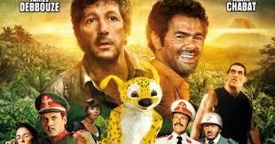 download film horor indonesia terbaru 2012 subtitle indonesia sadako 3d bluray party with bhoothnath movie