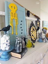 frugal home decorating ideas diy halloween decoration toilet paper roll craft crafts bat arafen