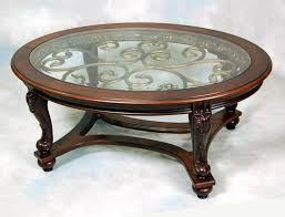 matching coffee table and end tables coffee table round coffee table with matching end tables teal coffee