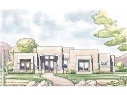 145 best pueblo style homes images on pinterest santa fe style