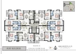 builders floor plans ruby builders grand chennai discuss rate review comment