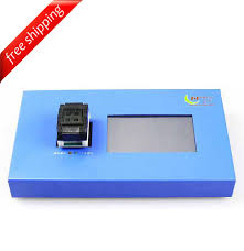 pro3000s hdd 32bit and 64bit ipad iphone ipod touch 5 nand flash