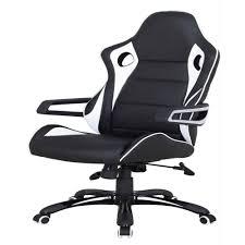 pour chaise de bureau winsome chaise de bureau ikea gamer fauteuil fixe ch fingal