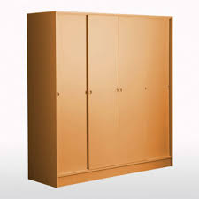 Armoire Coulissante Pas Cher by Armoire Basse Armoire Basse Penderie Porte Coulissante Dernier