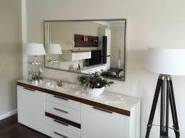 Design Spiegel Wohnzimmer Schütt Bilder Rahmen