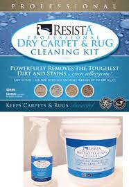 Rug Cleaning Products Resista Floor Care Products Eheart Interior Solutions