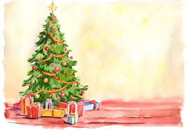 new year post card christmas new year postcard stock photo sentavio 83132082