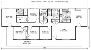 five bedroom house plans how much does a 5 bedroom house cost 5 bedroom house plans 5