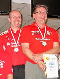 Bowling Bad Blankenburg Berichte Der Sektion Bowling Im Thüringer Kegler Verband 2014 Tkv