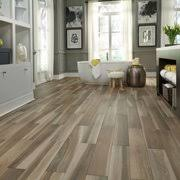 great floors 10 photos 32 reviews flooring 12802 bel