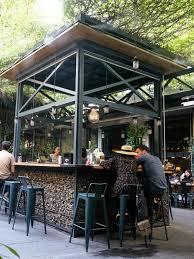 Summer Garden Bar - bucharest u0027s top garden bars romania villas and romania bucharest
