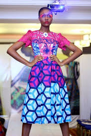 8 best west african fabric designs images on pinterest african