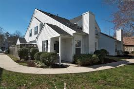 nantucket homes homes for sale in nantucket newport news va rose and womble
