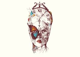 a butterfly effect by norman duenas threadless