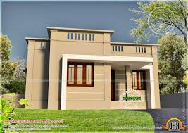 floor plan for small houses home design very small house exterior kerala and floor plans