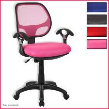 chaise bureau enfant but 11 meilleur de siege bureau enfant images zeen snoowbegh