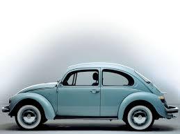 volkswagen beetle 1960 volkswagen beetle last edition 2003 pictures information u0026 specs