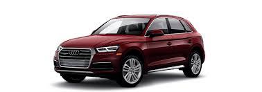 Audi Q5 Suv - 2018 audi q5 exterior colors audi q5 audi usa