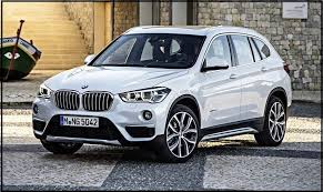 price of bmw suv bmw x5 suv price feature specifications price detail