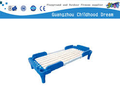 folding bed kids folding bed kids suppliers and manufacturers at