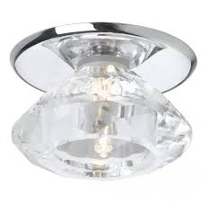 Recessed Halogen Ceiling Lights Halogen Recessed Ceiling Lights R Lighting