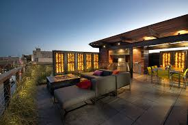Chicago Patio Design by Patio Ideas Rooftop Patio Ideas Pictures Rooftop Patio Ottawa